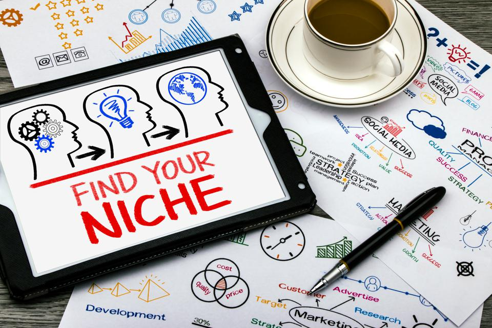 How To Research To Find Your Best Niche Market Online