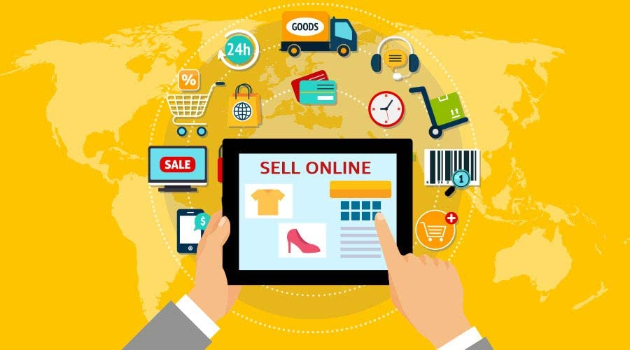 What You Need To Sell Information Products To Hot Niches
